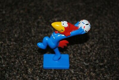£27 • Buy France 98 World Cup Official Licenced Product Footix Mascot Figurine