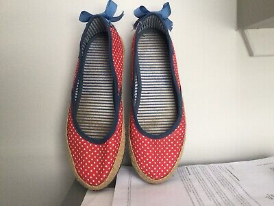 £3.99 • Buy Ladies Shoes,used Size 4
