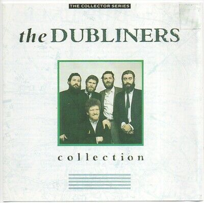 £1.29 • Buy The Dubliners - Collection (CD) 1987