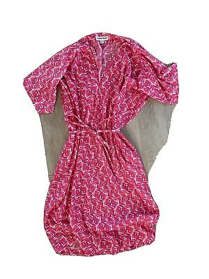 AU12.50 • Buy Country Road Dress 10