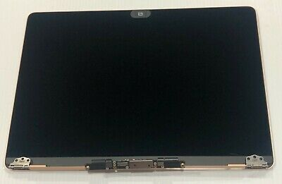 $150 • Buy A2337 MacBook Air M1/2021, LCD Assembly. Bad LCD/ Not Working. For Parts Only