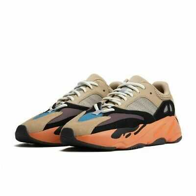 $ CDN426.31 • Buy Adidas Yeezy Boost 700 Enflame Amber Sizes 4.5-14 *In-Hand* FREE SHIPPING
