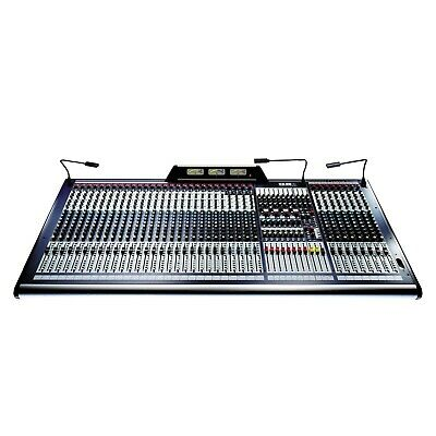 £1200 • Buy Soundcraft GB8 48-Channel Mixing Console Brand New Never Taken Out The Box