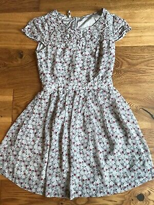 £9.99 • Buy Pepe Jeans Dress, Size S