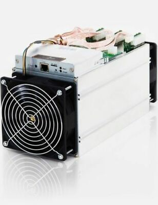 AU38.74 • Buy At Least 0.0005 Bitcoin (BTC) 2 Hour Cryptocurrency Mining Contract
