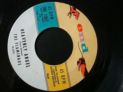 £7.24 • Buy LOT OF 40 1950's 1960's DOO WOP ROCK N ROLL SOUL 45 Rpm RECORDS FATS DOMINO MORE