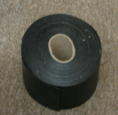 £4 • Buy Roll Of Damp Proof Course, 100mm