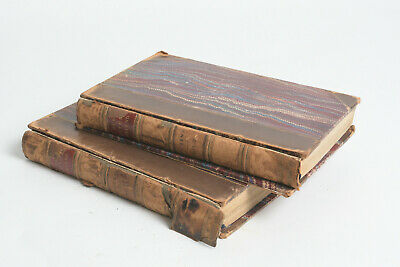 £50 • Buy Our Mutual Friend By Charles Dickens - Chapman & Hall 1865 - 1st Edition 2 Vols