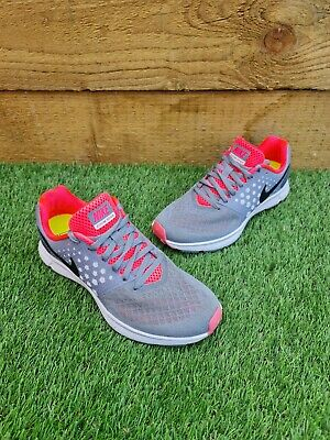 £24.99 • Buy Nike Zoom Span Size 6 Trainers