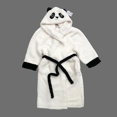 £20 • Buy BHS / British Home Store Dressing Gown Size 16-18