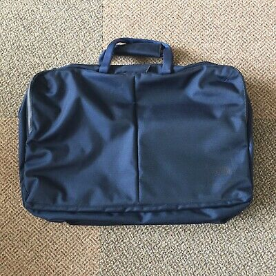 £199.99 • Buy North Face Shuttle Duffel 3 Way Luggage Bag New Blue 57 Litre