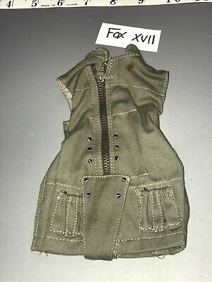 £5.70 • Buy 1:6 Scale WWII British Paratrooper Smock