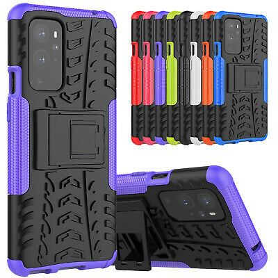 AU9.99 • Buy Case For OnePlus Nord N10 N100 9 Pro 8 7 6T 5T Heavy Duty Hard Back Phone Cover