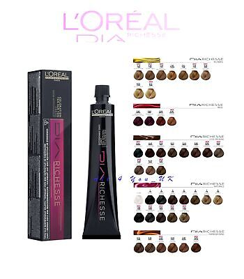 £8.99 • Buy Loreal 50 Ml  DIA RICHESSE CLEAR