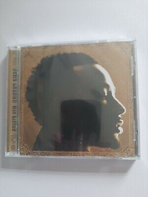 £3.25 • Buy John Legend - Get Lifted (2005) CD BRAND NEW And SEALED. FAST And FREE DELIVERY