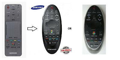 £58.12 • Buy New Samsung Smart TV Touch Remote Replacement For AA59-00842A, AA59-00759A