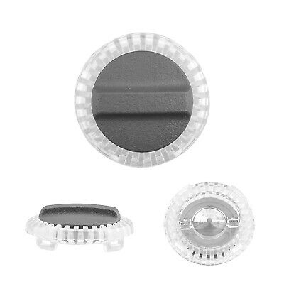 AU11.58 • Buy For DJI Spark Drone Original Light Lamp Shade Cover Assembly Repair Accessories