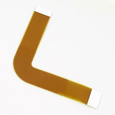 £1.88 • Buy LASER FLEX RIBBON CABLE PER PS2 SLIM SONY SCPH70000 SCPH  700xx 70000 OPTICAL