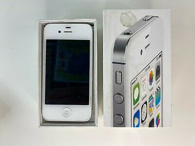 $ CDN25.16 • Buy Lot Of 2 Apple IPhone 4/4s - [For Parts] - Parts Only