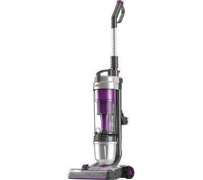 £59.99 • Buy Vax U85-AS-Pme Air Stretch Max Pet Light Weight Upright Vacuum Cleaner
