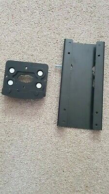 £75 • Buy Bang And Olufsen Beovision 7 40 Wall Mount Bracket