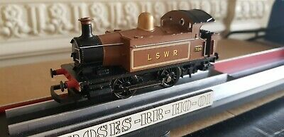 £12 • Buy Hornby R2451A LSWR Holden 0-4-0T 726