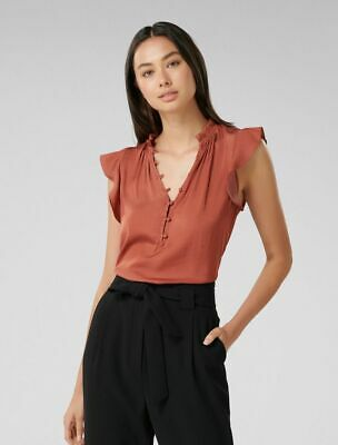 AU5.99 • Buy Forever New Top