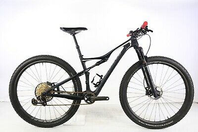 $ CDN4191.19 • Buy 2016 Specialized Era Expert Carbon 29, Size M, Good - INV-75926