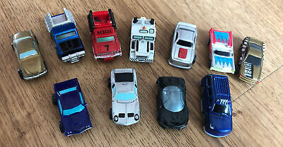 £15 • Buy Micro Machines Job Lot Of Toy Cars