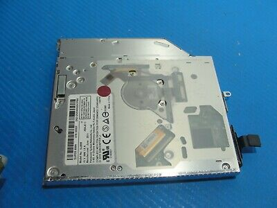 $9.99 • Buy MacBook Pro A1286 15  Early 2011 MC721LL/A Superdrive W/Connector UJ898 661-5842