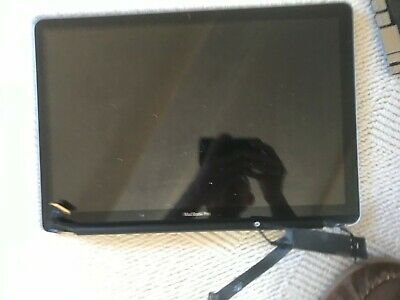 $29 • Buy Apple MacBook Pro 15  A1286 Mid 2010 LED LCD SCREEN COMPLETE ASSEMBLY Grade A