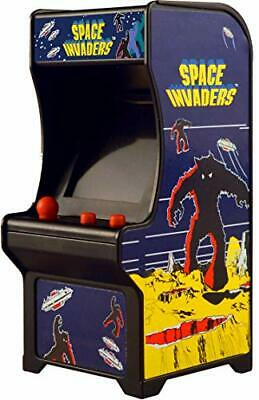 £27.23 • Buy Tiny Arcade Space Invaders