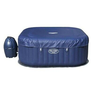 £629.99 • Buy Lay-Z-Spa Hawaii AirJet 4-6 Person Hot Tub Brand New + FREE DELIVERY