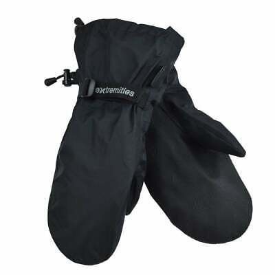 £40.80 • Buy Extremities Tuff Bags Gore-Tex Paclite Overmitts