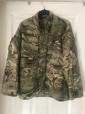 £24.99 • Buy Air Cadets / Army Combat No3 Uniform - Trousers, Jacket & Smock 2 Jacket Used