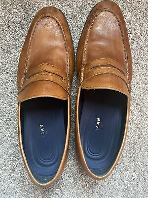 $15 • Buy Cole Haan Mens Shoes Size 12