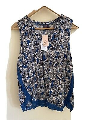 £8.75 • Buy Little Miss By Captain Tortue NWT Medium Soft