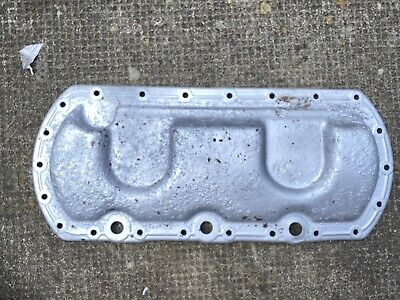 £19 • Buy Rover P6 2000 2200 Left Hand Engine Side Plate