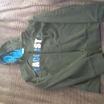 £20 • Buy Lacoste Hoodie Size 5