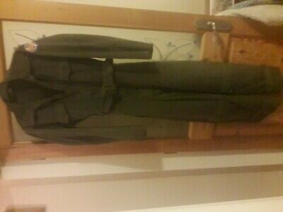 £60 • Buy WW2USAAF 1944 Pilots Summer Flying Suit  AN-S-31A
