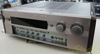 £170.95 • Buy Yamaha DSP-A2 7Channel Power Amplifier From Japan F/S Used