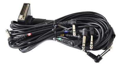 AU58.58 • Buy Roland C5400133R0 Cable Harness For TD9, TD11, TD15, And TD25 Models New Japan