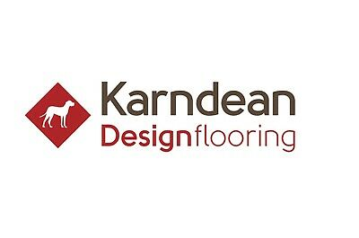 £140 • Buy Karndean White Washed Oak Flooring - VGW80T - 2 Packs ** COLLECTION ONLY **