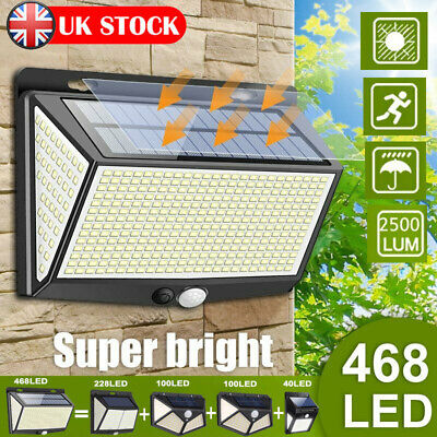 £22.39 • Buy Sandwich Toaster Maker Panini Beef Sausage Grill 750W Non Stick Stainless Steel