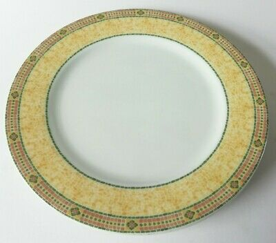 £30.50 • Buy Wedgwood Florence Small Dinner Plates X 2 - 9 Inch