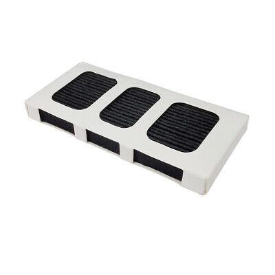 AU15.49 • Buy Air Filter Replacement 242047806 For Electrolux Westinghouse WHE6060SA WHE5260SA