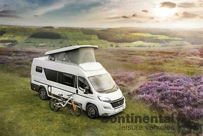 £42538 • Buy Auto-Trail Expedition 68 - Fixed Bed Motorhome