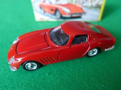 £105 • Buy Dinky Ferrari 275 GT French Dinky - Mint With Excellent Box