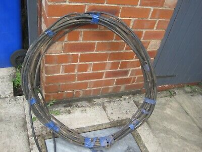 £12 • Buy Outdoor Electric Cable