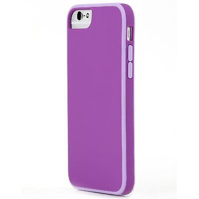 £29.99 • Buy 100X Skech SK25 Lavender Protective Cases For IPhone 6 (4.7  Screen)